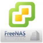 نحوه اتصال به دیسکهای FreeNAS iSCSI در VMWare vSphere 4