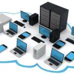 مفهوم Desktop Virtualization