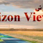 سرفصل دوره VMware View