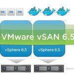 معرفی استوریج VSAN 6.5