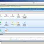 vSphere 6.5 – How to Assign License Key to vCenter Server