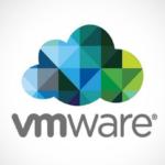 بررسی قابلیتهای VMware vRealize Automation