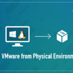 Physical to Virtual Migration – Part 2