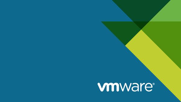 دانلود VMware vSphere 6.7