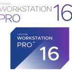 دانلود VMware Workstation 16 Pro